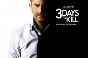 3Days_to-kill-Kevin-Costner