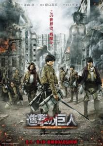 phim-liveaction-cua-truyen-tranh-attack-on-titan-tung-poster-moi