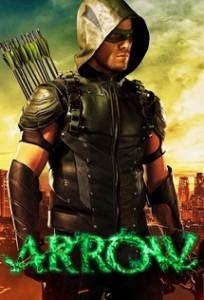 Arrow-S04