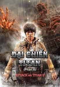 dai-chien-titan-2