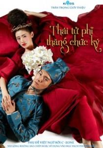 thai-tu-phi-thang-chuc-ky