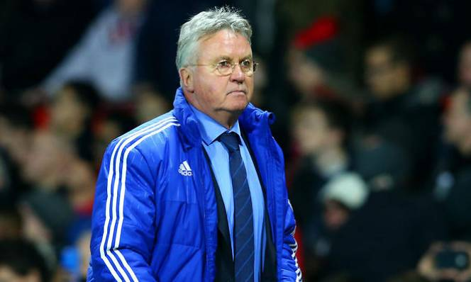hlv-Hiddink