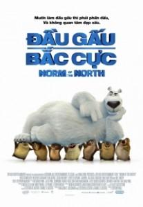 dau-gau-bac-cuc-02042016