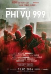 phi-vu-999-07042016