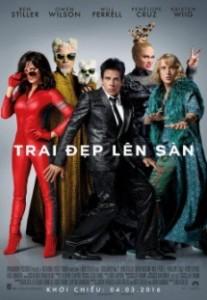 trai-dep-len-san-05052016