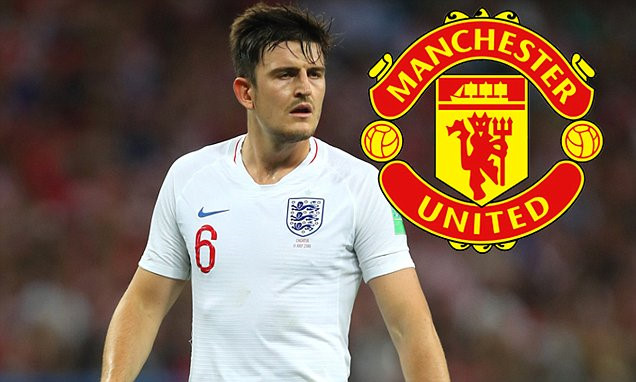 man utd ngam sao World Cup