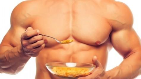 3 thực phẩm rất tốt cho một buổi tập Gym