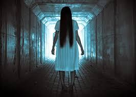 Mơ thấy hồn ma nữ có ý nghĩa như thế nào