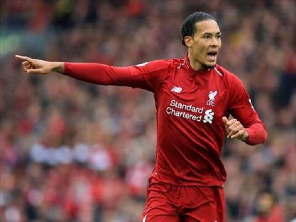 Sao Liverpool sẵn sàng nạt đồng đội