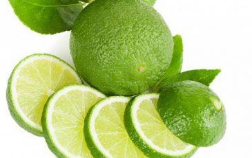 3 cách làm da mặt trắng mịn nhanh bằng nguyên liệu tự nhiên