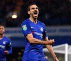 Chelsea chính thức chia tay hậu vệ phải Zappacosta