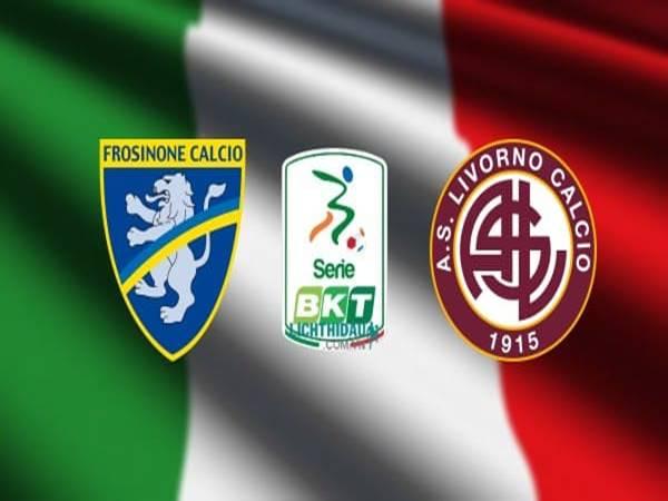 frosinone-vs-livorno-02h00-ngay-22-10