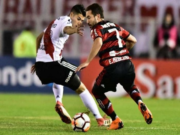 central-cordoba-vs-river-plate-min