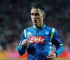 Tin bóng đá tối 9/5: Cựu sao Real rời Napoli