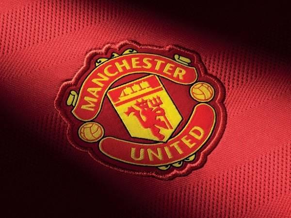 Bạn có biết ý nghĩa đằng sau logo Manchester United?