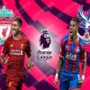 liverpool-vs-crystal-palace-02h15-ngay-25-6