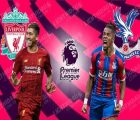liverpool-vs-crystal-palace-02h15-ngay-25-6