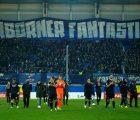 Tin bóng đá tối 18/6: Xác định đội bóng đầu tiên phải xuống hạng tại Bundesliga