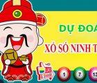 Dự đoán XSNT 17/7/2020 chốt KQXS Ninh Thuận hôm nay