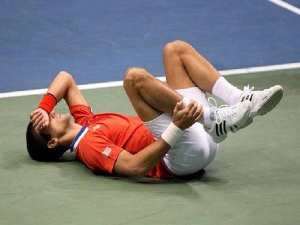 4 nhóm chấn thương thể thao thường gặp nhất