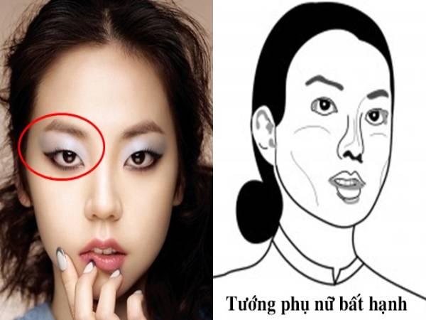 tuong-mat-phu-nu-kho