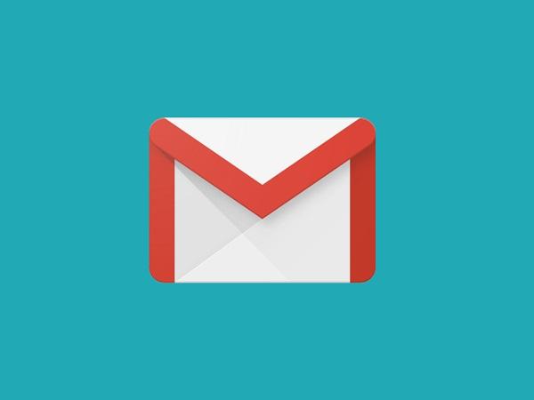 Hướng dẫn cách chèn đường link trong Gmail đơn giản