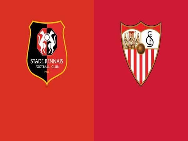 Soi kèo Rennes vs Sevilla, 03h00 ngày 09/12
