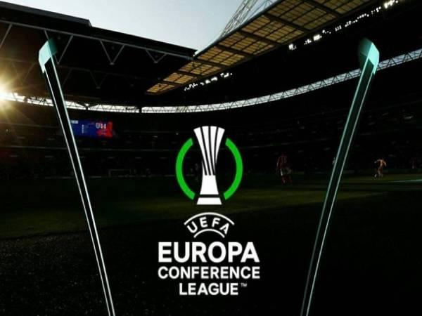 Bóng đá QT tối 22/5: Các CLB Anh khó mặn mà với Conference League