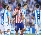 Thông tin trận đấu Sociedad vs Atletico Madrid, 3h00 ngày 13/5