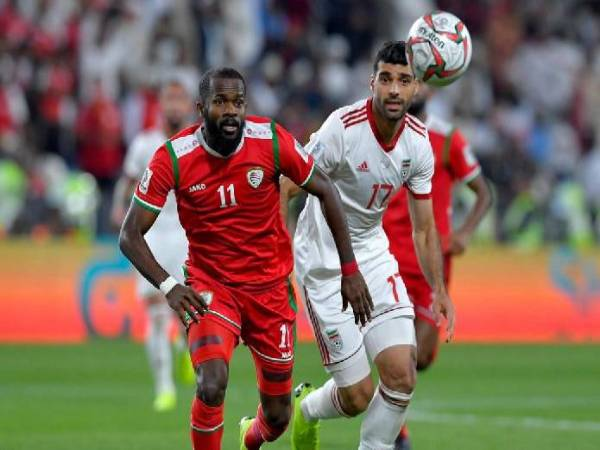 Soi kèo tỷ số Bangladesh vs Oman1 (1)