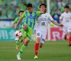 Nhận định Shonan Bellmare vs FC Tokyo, 12h00 ngày 5/6