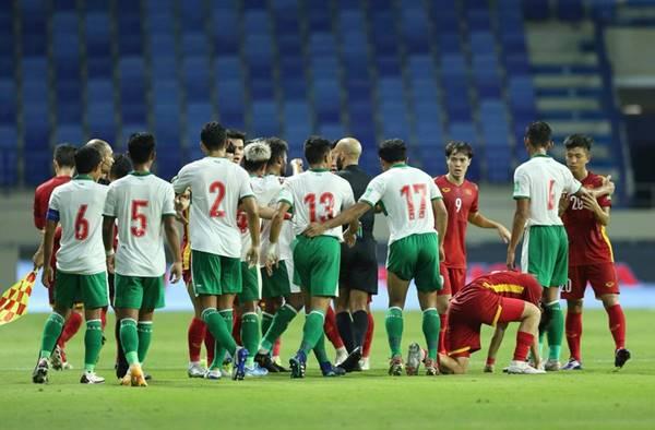 Thể thao 10/6:Văn Toàn, Tuấn Anh trở lại, trọng tài Alali 'thoát nạn'