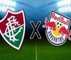 Soi kèo Fluminense vs Bragantino, 7h30 ngày 3/6 - Cup QG Brazil