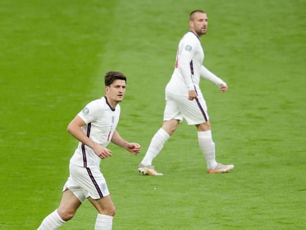 Tin thể thao chiều 1/7: Owen hết lời khen ngợi Shaw và Maguire