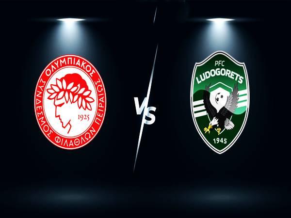 Soi kèo Ludogorets vs Olympiacos, 1h00 ngày 11/8 Cup C1