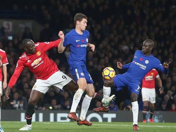 Chuyển nhượng 7/9: Chelsea xắp hoàn tất việc giữ chân Christensen