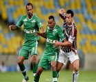 Nhận định bóng đá Chapecoense vs Fluminense, 7h30 ngày 8/9