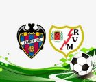Nhận định Levante vs Vallecano – 23h30 11/09, VĐQG Tây Ban Nha