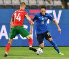 Nhận định kèo Ý vs Lithuania, 1h45 ngày 9/9 - Vòng Loại World Cup